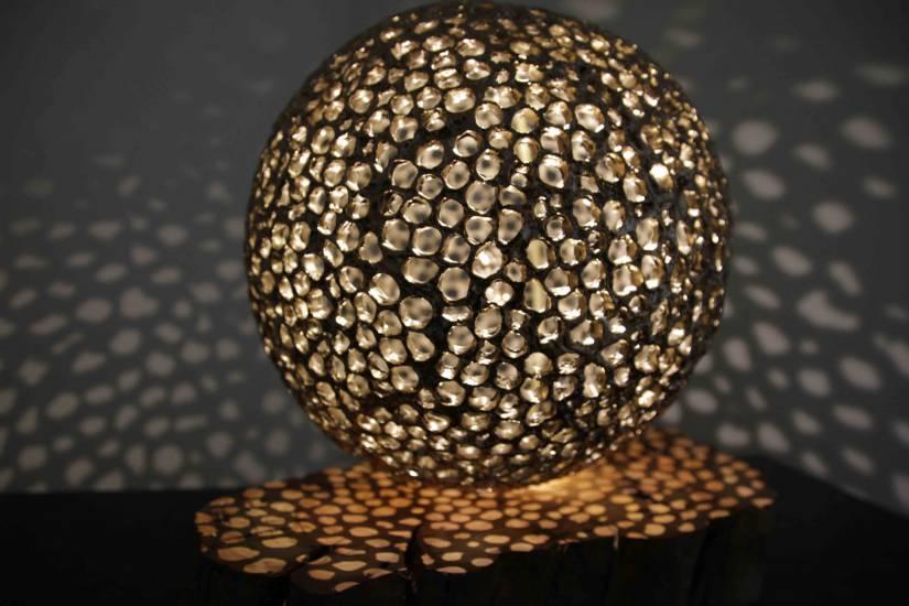 """La Biennale di Sgarbi: """"La voglio dedicare a tutte le artiste donne"""""""